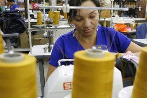 Lon poslovi čine trećinu bh. izvoza