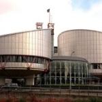 Evropski sud pravde protiv socijalnog turizma