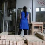Namještaj lider izvoza drvne industrije
