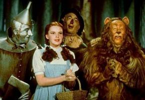 """Za kostim lava iz """"Čarobnjak iz Oza"""" tri miliona dolara"""