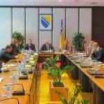 Vidan napredak u finansijskom sektoru BiH