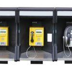 Poređenje telekom operatera u regionu: Najveće prihode ima Hrvatski telekom, najviše ulaže Telekom Slovenije