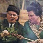 Zavirite u najčuvaniji sef u bivšoj Jugoslaviji