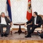 Predsjednik Srpske podržao aktivnosti poljoprivrednih proizvođača