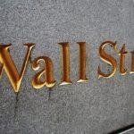 Na Wall Streetu oprez nakon napada u Briselu