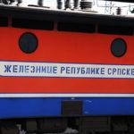 Željezničari će na ulici tražiti zarade