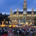 Austrijanci će trošiti više na hranu, manje na odjeću