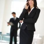 Kompanija M:tel ispunila međunarodne standarde za bezbjednost informacija