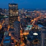 Najskuplji gradovi za smještaj turista