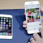 Savjeti za brže i efikasnije korišćenje iPhonea (video)