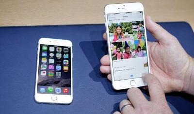 Trikovi za rješavanje tri najčešća problema iPhonea