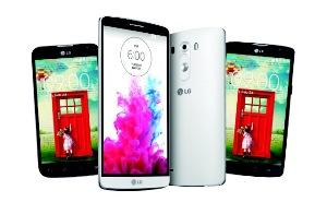 LG najavio jeftine alternative smartphoneu LG G5