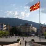 Pokrivenost uvoza izvozom u Makedoniji 70,3 odsto