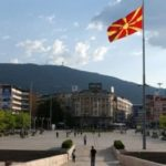 Građevinarstvo poguralo makedonski BDP