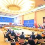 Nastavljen Samit Kine i 16 evropskih zemalja
