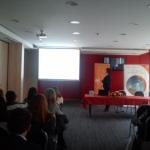 Hemofarm domaćin sastanka Udruženja psihijatara RS