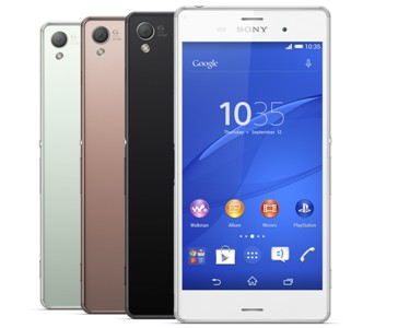 Proizvođač Android telefona uvodi velike promjene