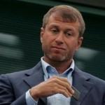 Ruski milioneri `bježe` u Britaniju