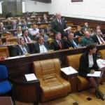 Usvojen budžet Banjaluke za iduću godinu u iznosu 120.810.000 KM