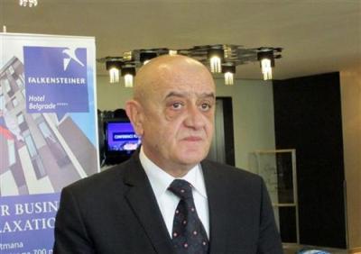 Danas u Sarajevu potpisivanje ugovora o zajmu sa EBRD-om
