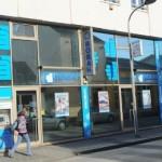Bobar banci oduzeta dozvola za rad, slijedi likvidacija