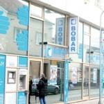 Devet ponuda za otkup kredita Bobar banke