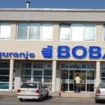 Agencija provodi vanredni nadzor Bobar osiguranja!!!