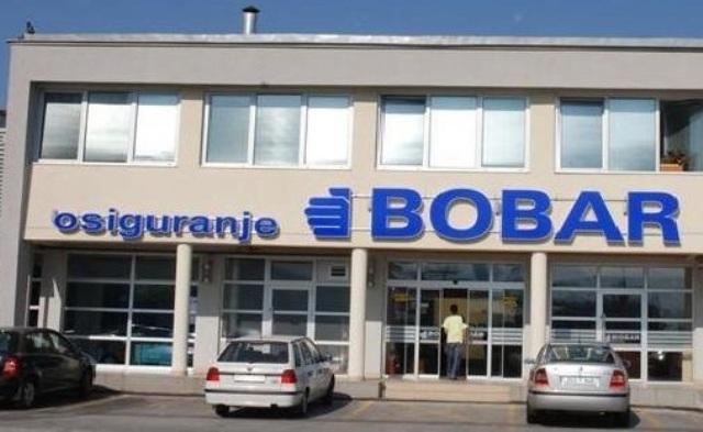 """Stevanoviću odobrena kupovina """"Bobar osiguranja"""""""