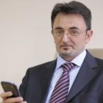 """Ćulibrk: Za """"Telekom Srbija"""" se može dobiti više nego 2010."""