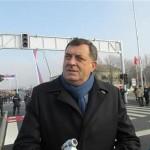 Dodik: Srpska prepoznata kao mjesto sigurnog ulaganja