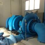 Hidroelektrana u Kneževu izgrađena bez dozvole, a traži subvenciju!