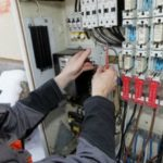 UIO BiH: Nepoznato da li će električna energija biti akcizni proizvod