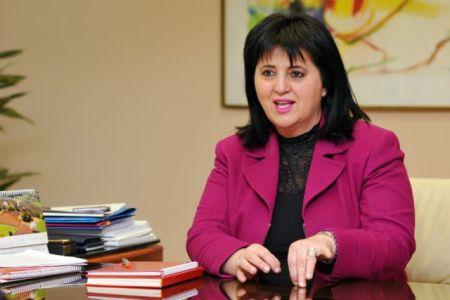 Golić: Nema novih rokova za legalizaciju