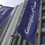UniCredit vodi prodaju Gorenjske banke