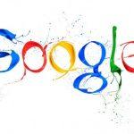 Guglu 345 miliona zahtjeva za povlačenje veb stranica