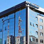 Hypo Alpe-Adria-Bank: 31. jul rok za zahtjeve za konverziju