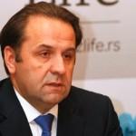 Komitet za ekonomsko-trgovinsku saradnju Srbije i Irana 8. i 9. decembra u Teheranu