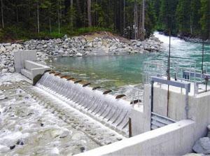 mala-hidro-elektrana
