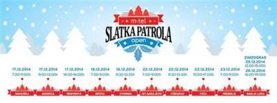 Magična turneja u deset gradova Srpske
