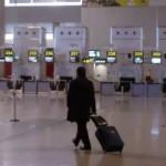 Poljska od EU dobila 100 miliona evra za vazdušne luke bez putnika