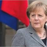 Merkel zarađuje manje od činovnika
