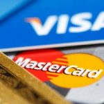 VISA i MasterCard obustavili poslovanje na Krimu