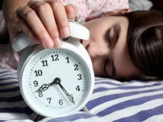 Da posao počinje u 10 h, ljudi bi bili zdraviji