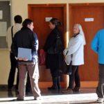 Sve više mladih bez posla u Republici Srpskoj