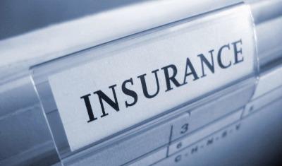 osiguranje