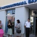 Pavlović banka: Netačne tvrdnje o zloupotrebi kredita