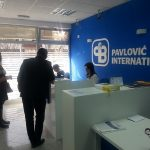 Pavlović dokapitalizuje banku