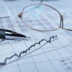 Srbija: Od 1. januara manja kazna za neplaćanje poreza
