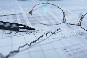 Crna Gora smanjuje krizni porez sa na 13 odsto
