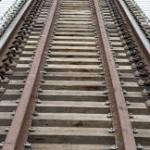 Razgovarano o rekonstrukciji pruge Banjaluka – Novi Grad